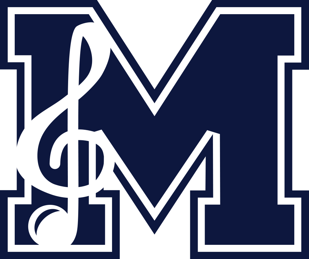 Manasquan High School Music